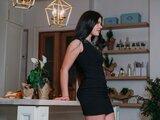 VictoriaDawson show online