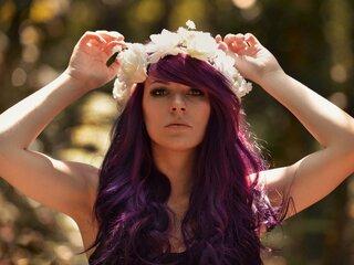 VioletVenom pics videos