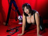 WandaSilva webcam pussy