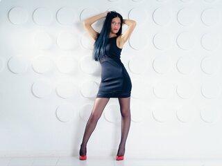 WendyWayne jasmine pics